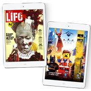 pikatablet,iPad magazine, digital magazine, digital publishing, tablet magazine,android magazine, ipad newsstand